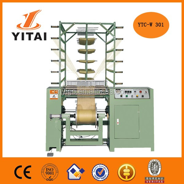 YTC-W-301 warping machine.jpg