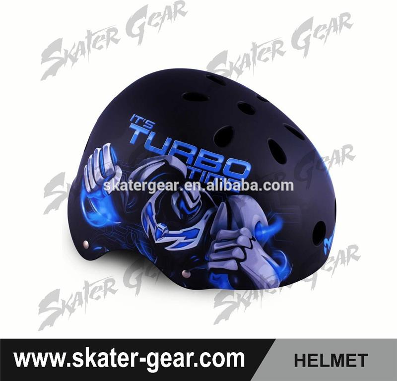 SKATERGEAR cool scooter helmets climbing helmet helmets for motorcycles