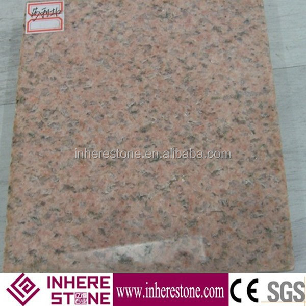 Chinese granite garden bench granite prices in bangalore