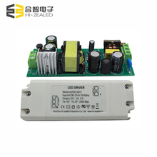 constant voltage 12v led transformer constant voltage drivers Input 220v to 12v led driver circuit 700ma