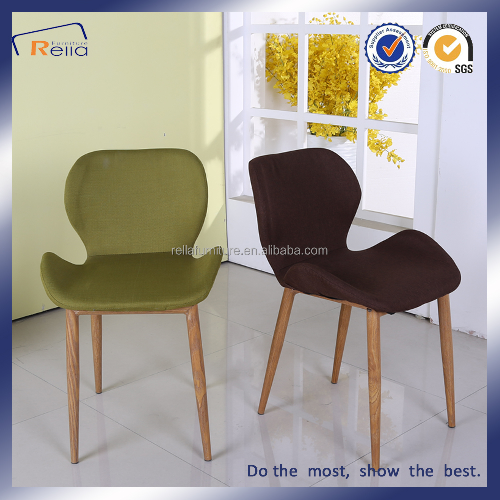 Most Comfortable Dining Chair Modern Dining Chair With
