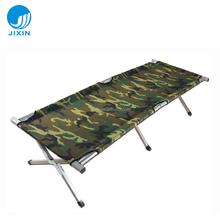 promotion lit de camp militaire acheter des lit de camp militaire produits et articles en. Black Bedroom Furniture Sets. Home Design Ideas