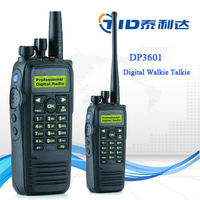 For Motorola DP3601 high quality cheap two way dpmr radios
