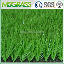 2013 Cheap Factory grass yarn artificial grass for football to decorate