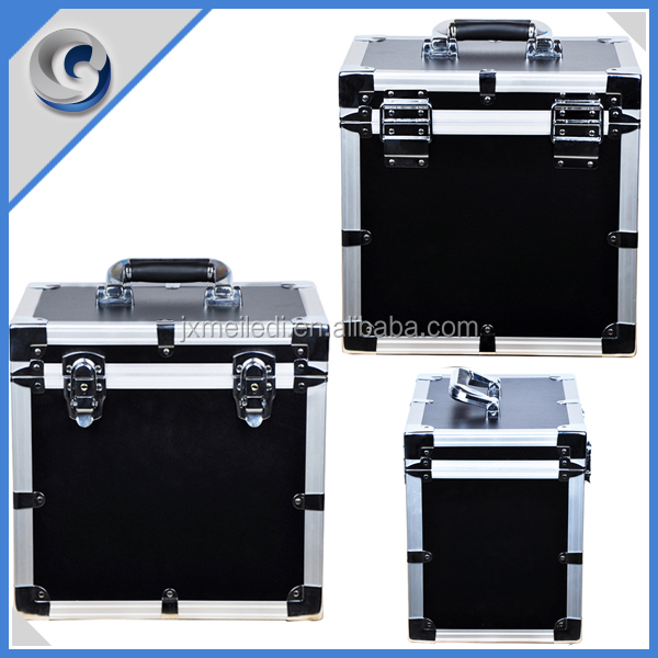 MLD-AC3298-72 Professional manufacturing hard custom aluminium case for carrying
