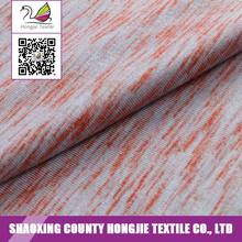 China Manufacturer Luxury difference between woven and knitted fabric