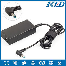 For Hp 19.5V4.62A 90W Pavilion 15 Notebook pc Slim Laptop Ac Adapter