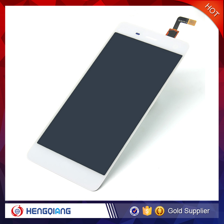 LCD Screen for Xiaomi 4 LCD, for Xiaomi 4 LCD Touch Screen , for Xiaomi Mi4 LCD Digitizer