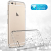 Best buy crystal bling phone case for iphone 6 plus cases, for iphone 7 case tpu
