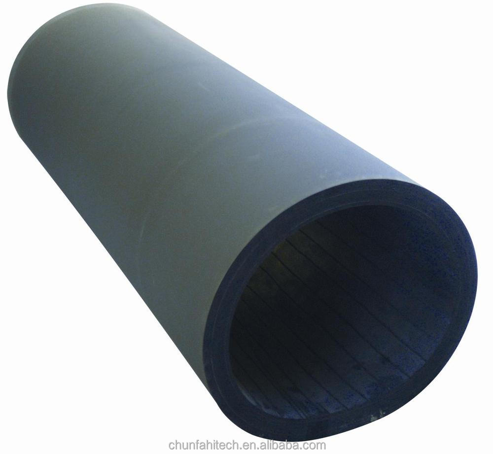 Tension Payoff Coil Mandrel Rubber Steel Sleeves Buy