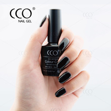 CCO top popular uv led bb gel nail polish
