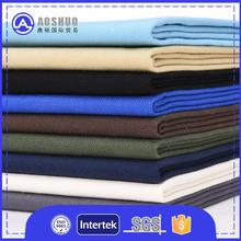 telas 100% polyester snowboard manufacturer china cut edge