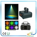 Effect light 1*30W water effect light LED equipped