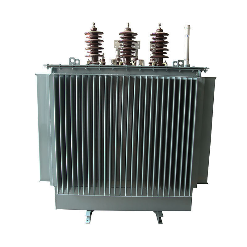 Wholesale Three Phase Oil Cooled Oil Immersed Power Transformer