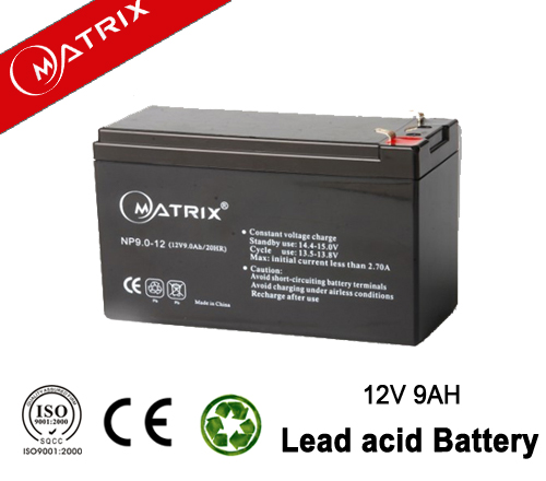 China factory supple 12v 50ah inverter battery for home price in wholesale