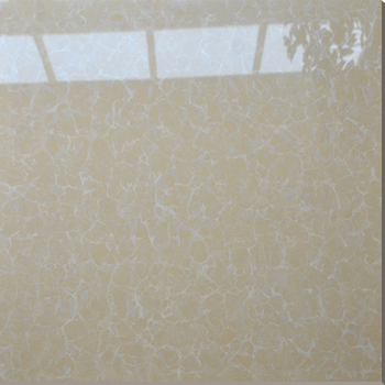 HD6202P 600x600 ceramic floor tile/pulati polished floor tiles nano polish/pulati tile