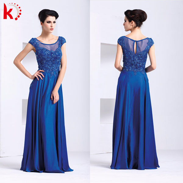 Sexy lady 2011 new fashion design sleeveless evening dresses 2014 floor length evening dress