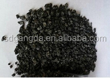 high carbon low sulfur 0.05% graphite powder/granule