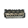 /product-detail/auto-parts-4hg1-cylinder-head-for-isuzu-npr-nqr-nps-4hg1-engine-60482525678.html