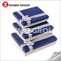 plastic filter box plastic pp corrugated boxes