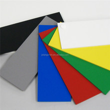 Designer acrylic plexiglass plastic sheet 10mm for sale
