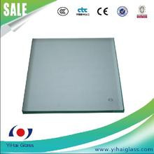 best price safety tempered fireproof glass 12mm fireproof glass