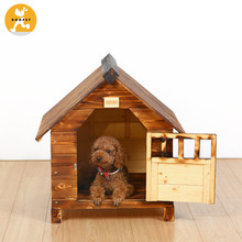 Custom Indoor Dog Houses For Dogs For sale