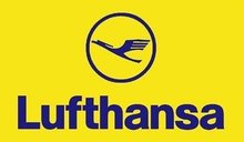 Air shipping service from Guangzhou/Shenzhen/Hongkong China to COLOGNE by Luthansa