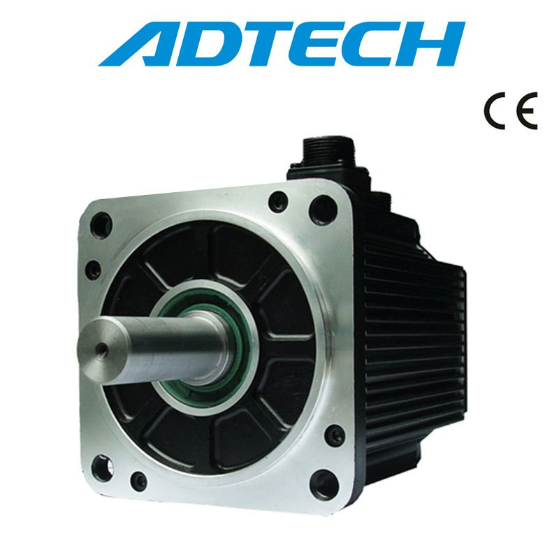 Ac ac id 365890062 for High speed servo motor