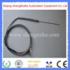WRNK 191 K Type Thermocouple