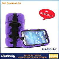 Top grade and beautiful for samsung s4 mini flip case