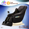 sale fitness equipment used luxury massage chair A60-1