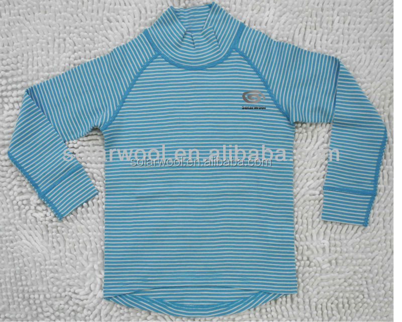 2f39e984f China Clothing For Boy And Girl