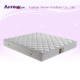 cheap pocket spring wholesale mattress from china manufacturer