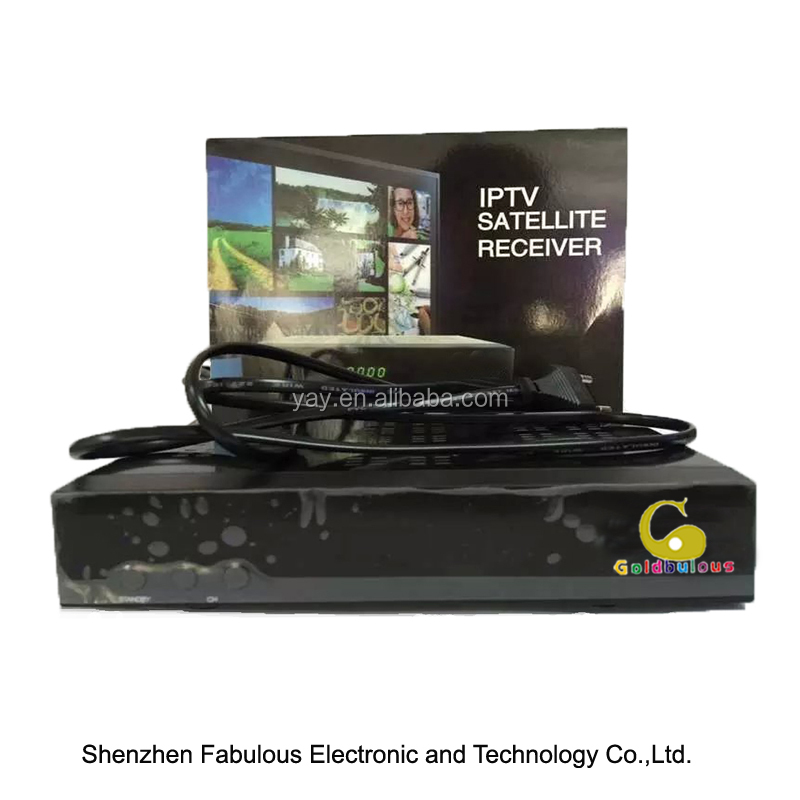 technosat satellite receiver best hd cccam cline shenzhen television satellite receiver