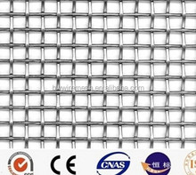 Cheap China wholesale used galvanized chain link fence for sale