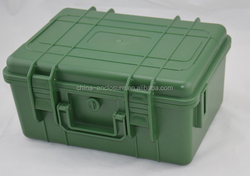 China Manufacturer Wonderful Safety Equipment Case tool case