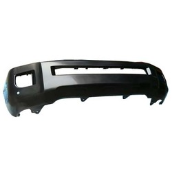 GRJ200/URJ202/UZJ200 Car Body Parts Front Bumper Price for Land Cruiser OEM:52119-6A958
