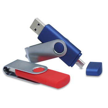 China supplier 100mb usb pen drive with led light usb flash drive