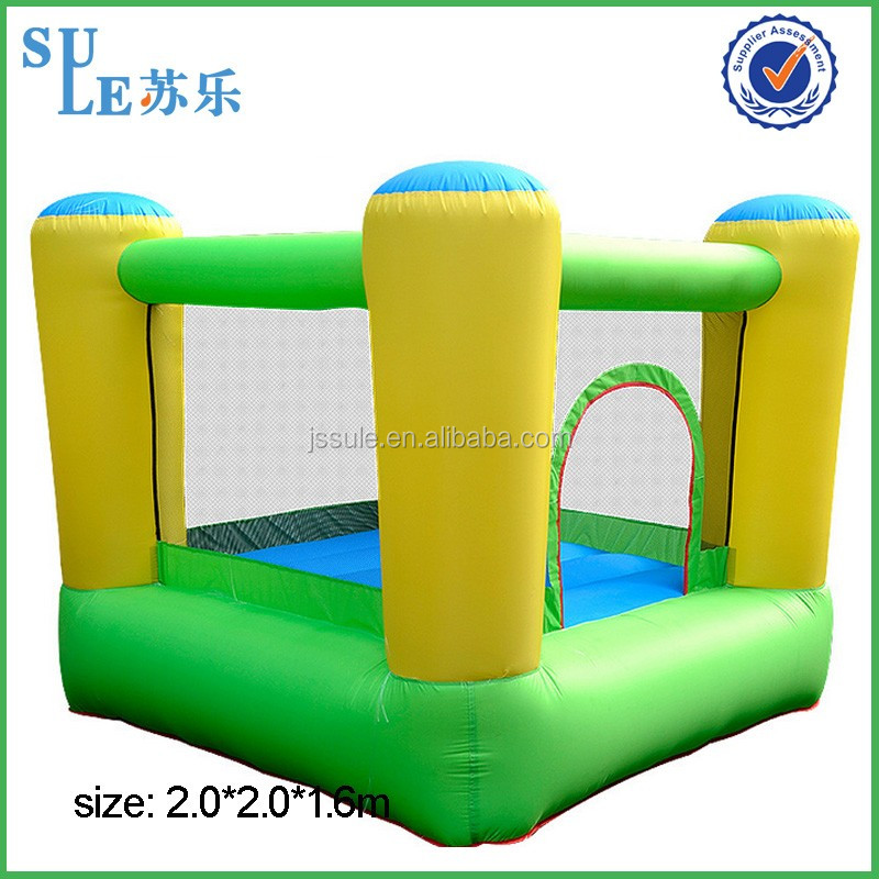 Supplier hot sell <strong>inflatable</strong> corkscrew water slide tropical <strong>inflatable</strong> floating island jumbo water slide <strong>inflatable</strong> for amuse