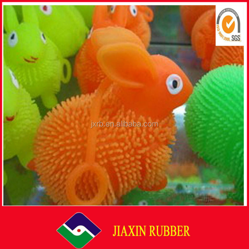 2014 natural rubber ball,pet toy ball,rubber bouncing ball /rope ball dog toy