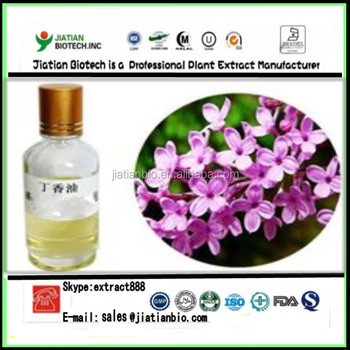 natural Eugenol liquid