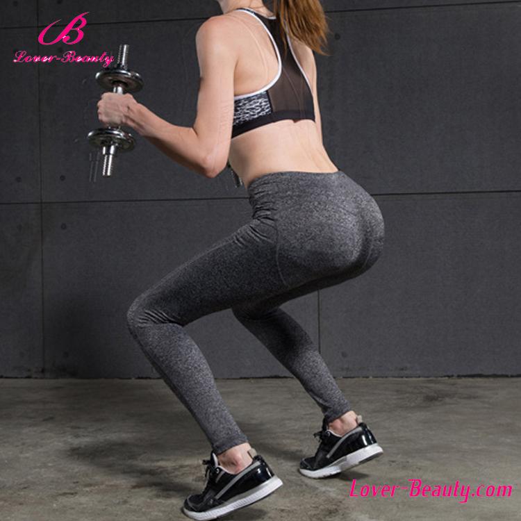 Online Buy Best Yoga+Pants From