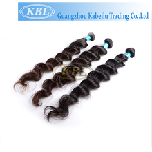 100% virgin brazilian body wave, hot new retail products