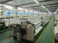 No 1 quality jacquard power loom machine