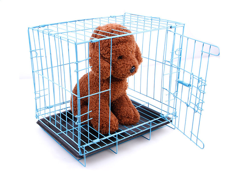metal wire indoor farming flat pack cheap rabbit hutches for sale