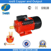 High Brightness Motor Operated Valve Price in Summer