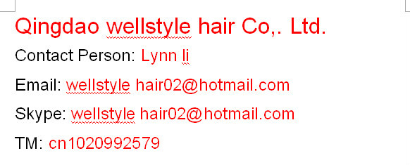 Alibaba china supplier full cuticle bleached knots brazilian human hair toupee for men