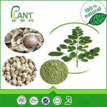 Customize packing and Privat Label for moringa leaf powder buyers