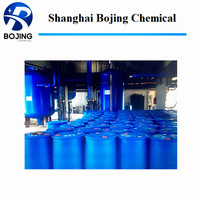 CAS NO 90-11-9 1-Bromonaphthalene high quality high purity